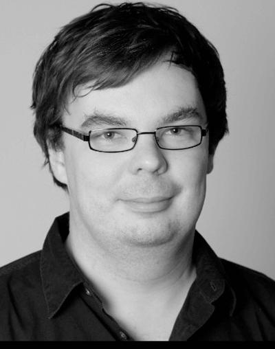 Martin Stiborský, Zonky