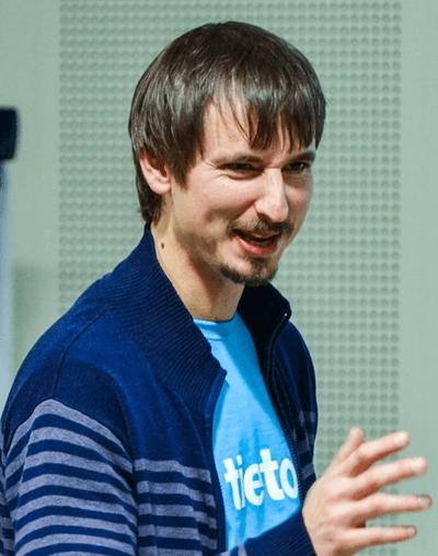 Tomáš Kytlica, Tieto