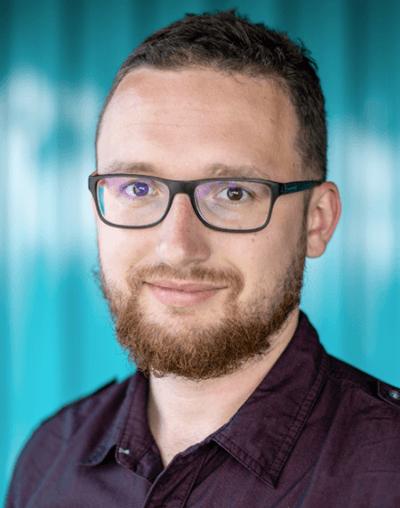 Tomáš Papež, Kiwi.com
